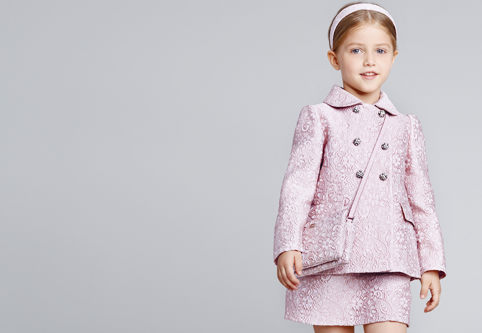 dolce-and-gabbana-ss-2014-child-collection-13