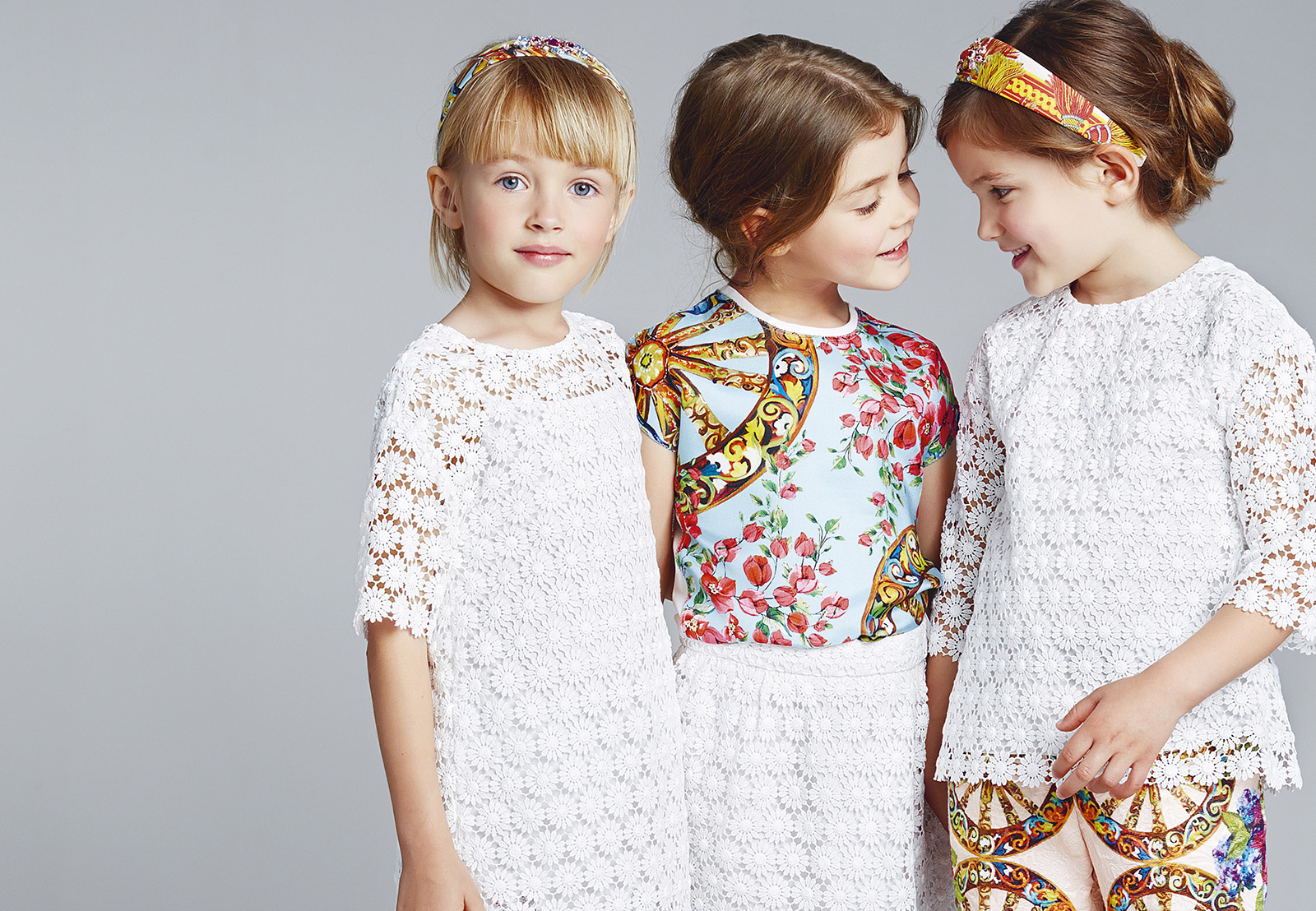 dolce-and-gabbana-ss-2014-child-collection-9