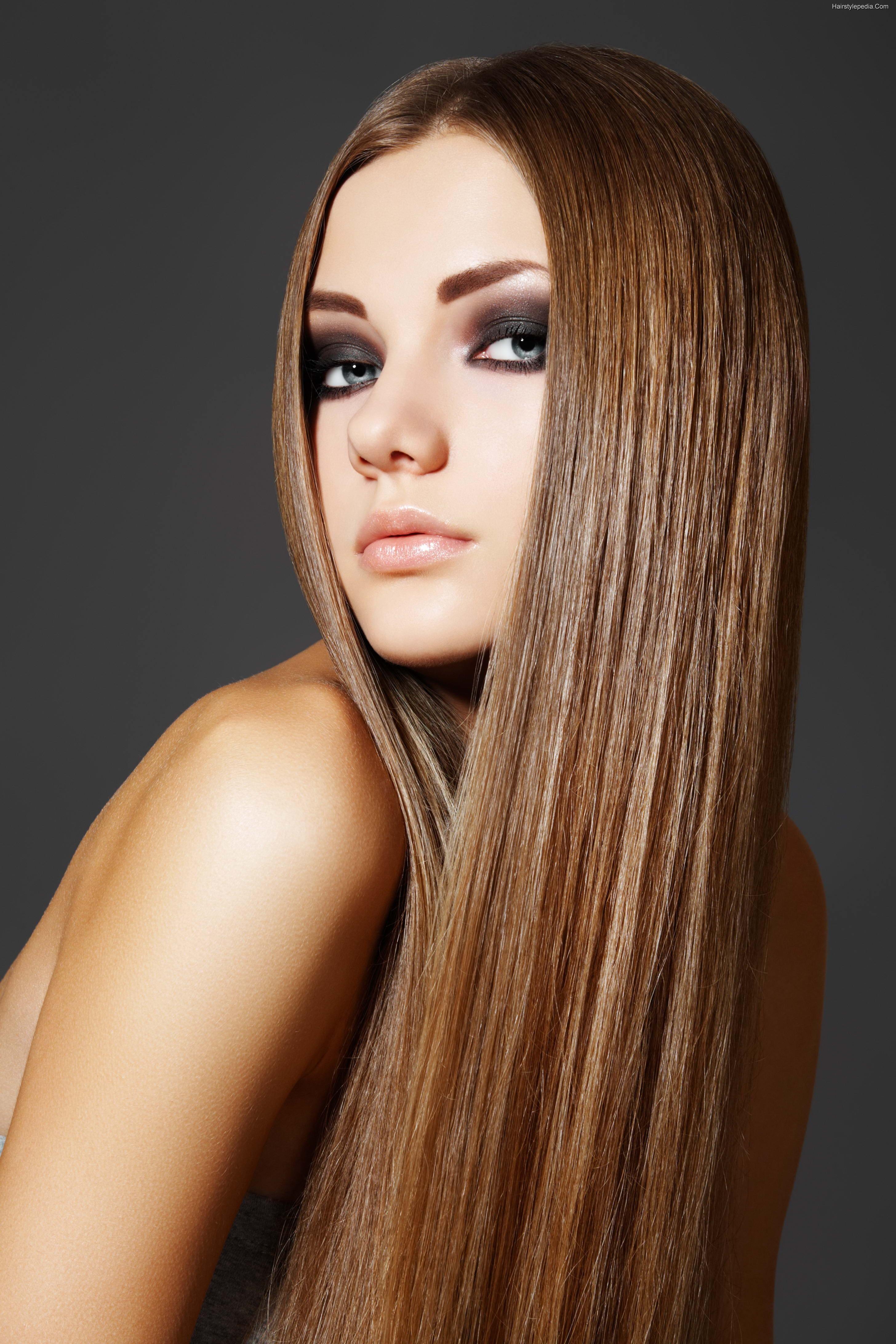 ٨ صيحات لتصفيف الشعر في 2017